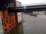 Tubo del tenditore del trasportatore per il sistema di trasportatore