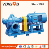 分割されたCasing Pump (80~11664m3/h)、High Pressure Sea Water Pump、Marine Sea Water Pump