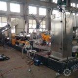 Hoge Efficiënte BOPP Geweven Zak die Pelletiserend Machine recycleert