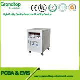Serviço Multilayer do conjunto do PWB da placa de circuito da eletrônica