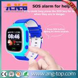 Llamada de Dos Vías Smart Kids reloj GPS