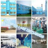 Suministro de fábrica el 99% de Clorhidrato de yohimbina / Yohimbina HCl 65-19-0.