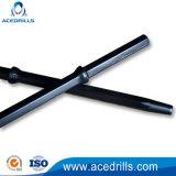 Perfuratriz H25*108mm pernil de Perfuração para desmonte a haste da broca cónica
