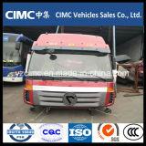 Carrozza della baracca Hw70/Hw76 del camion della Cina Sinotruk HOWO da vendere