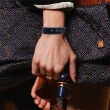 ID115 de slimme Slimme Manchet van de Teller van de Stap van de Drijver van de Geschiktheid van de Armband