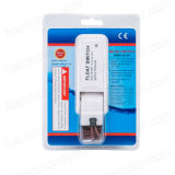 Lifesrc Bilgepumps eléctrico 12V 4000gph