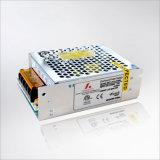 C.C. aprobada del Ce 110V 220V 230V a la fuente de alimentación de la conmutación del transformador de la CA 12V 24V 600W LED