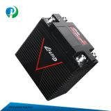 12V 12500mAh batería de la serie de audio para coche