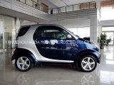 Автомобиль хорошего состояния электрический малый с 4 колесами