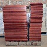 Cadre Photo en aluminium profilé en aluminium