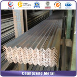 Нержавеющая сталь Равнополочная Бар (CZ-A123)