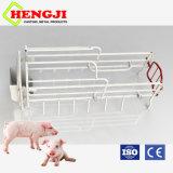 Высокое качество Pig Farrowing питателя