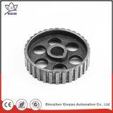Оптовые части подвергая механической обработке отливки CNC металла точности
