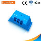 regolatore di carico solare del USB di 10A 12V PWM