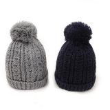 형식은 베레모에 의하여 뜨개질을 한 모자류를 주문을 받아서 만들었다