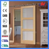 Mold Hardware Closet Doubles Sliding Barn Door