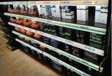 12W del precio bajo LED de la fabricación de China enciende el tubo