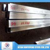 Roestvrij staal 304 de Ronde Fabrikant van de Staaf