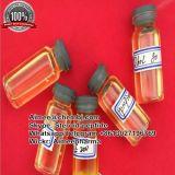 Equitest esteróide Premixed 450mg/Ml para a injeção Equitest 450 da estaca