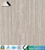 Bouwmateriaal 600*600mm Plattelander poetste de Verglaasde Tegel van de Bevloering van de Steen Marmeren (op JA80803M)