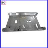 T1250 la lega di alluminio di processo della macchina di pressofusione la pressofusione per l'audio strumentazione