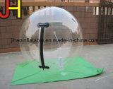 Sfera di rotolamento gonfiabile delle sfere dell'acqua del giocattolo di alta qualità per i capretti