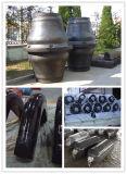 Dock paragolpes para barco buque Puerto Dock Fendering