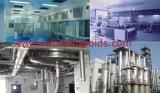Análisis Halodrol 50/Turinadiol CAS 2446-23-2 del 98%