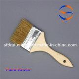 Verniciare le spazzole di laminazione della vetroresina per FRP