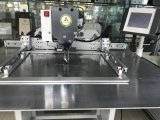 높은 신기술 자동적인 재봉틀 Mlk-H4030r