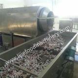 Verpacken- der Lebensmittelbeutel-Trommel-Reinigungsmittel