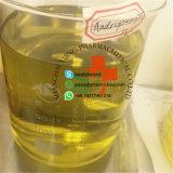 멋진 질 스테로이드 기름 Anomass 근육 이익을%s 400 Mg/Ml (100% 안전 납품)