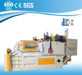 Полноавтоматическая машина блока давления алюминиевой фольги Mh80-5050 горизонтальная