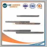 Hartmetall Rod für Ausschnitt-Tausendstel und Bohrgeräte