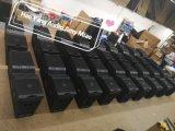 V25 Jbl Art verdoppeln eine 15 Zoll-Berufszeile Reihen-Lautsprecher