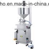 Kleber-Füllmaschine-heiße mischende Füllmaschine