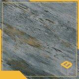 [أوجن] ساحل قماش ميلامين زخرفيّة يتشرّب ورقة لأنّ قشرة, مطبخ, أرضيّة, باب وأثاث لازم من صاحب مصنع [شنس]