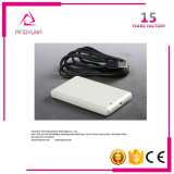 Android USB Lector RFID UHF Desktop escritor