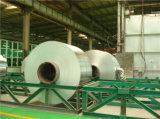 5083 pour la construction de la bobine en alliage en aluminium