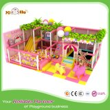 Kind-weiches Spiel-Innengerät für Verkauf