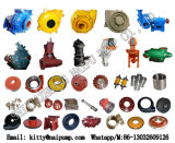16/14 Tu - Ah Diesel / Motor de bomba de chorume para minas