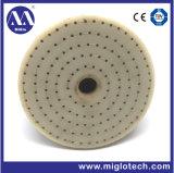 Tube de la Brosse brosse industrielle personnalisé pour l'Ébavurage polissage-200033 (dB)