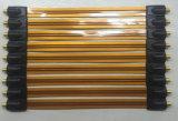 Flexibele Vlakke Kabel 11cm 17cm 25cm 30cm van het Venster