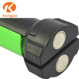 Магнитное основание рабочего освещения индикатор початков с ручкой Обзорный фонарь