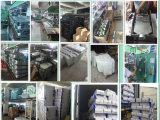 온수기 말레이지아 최신 인기 상품 제품 (JZW-098)