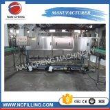 De Machine van de Fles van de temperatuur/de Sterilisator van de Tunnel