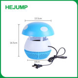 Расход воздуха 2.5W USB 5 В постоянного тока для использования внутри помещений LED ловушки Комаров