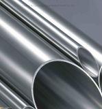 Tubo inossidabile saldato commercio all'ingrosso, tubo dell'acciaio dolce
