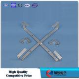 Memoria della bobina di cavo di HDG per la torretta