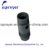 Pump Cylinder Spare Parts for Graco495/595